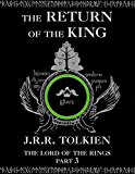 The Return of the King: The Lord of the Rings, Part 3: Return of the King Vol 3