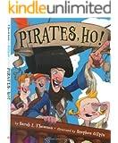 Pirates, Ho!