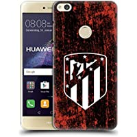 carcasa atletico de madrid huawei p smart