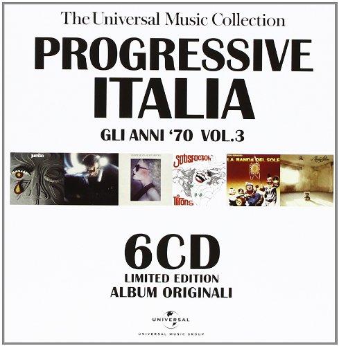 progressive-italia-70-3-vol