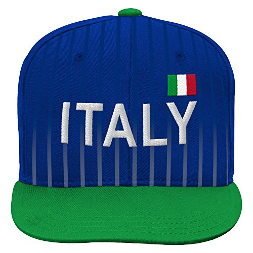 4638ef59411 Team Italy World Cup Soccer Federation