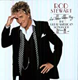 As Time Goes By ... - The Great American Songbook Volume II