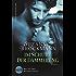 Im Schutz der Dämmerung: Romantic Suspense (New York Times Bestseller Autoren: Romance)