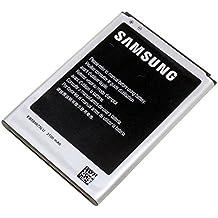 Samsung EB595675LU Batería de Ion de litio para Galaxy Note 2 LTE