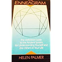 The Enneagram: Understanding Yourself and the Others in Your Life by Helen Palmer (1988) Gebundene Ausgabe