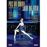 Gene Kelly: Pas de Dieux / Léo Staats: Soir de Fete