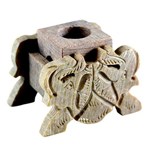 incienso-vela-soporte-soporte-hecho-a-mano-esteatita-con-dos-cara-diseno-de-elefante-por-hashcart