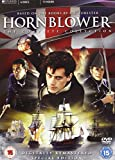 Hornblower: The Complete Collection [DVD]