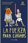 https://libros.plus/la-fuerza-para-cunaos/