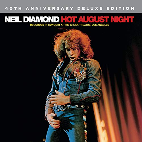 Holly holy nsfw remix neil diamond feat ultralove mp3 download.