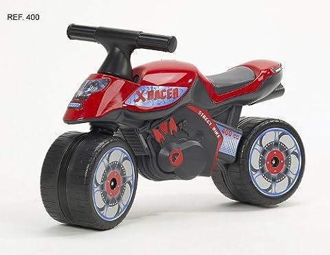 Falk - 400 - Vélo et Véhicule pour Enfant -