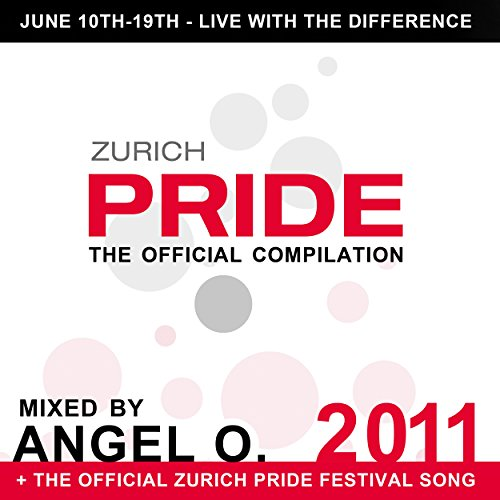 zurich-pride-the-official-compilation-2011