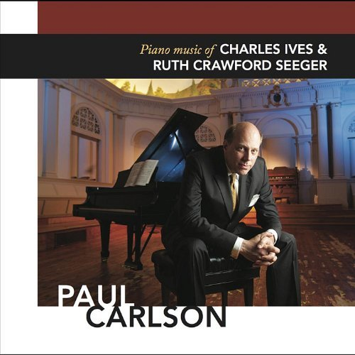 piano-music-of-charles-ives-ruth-crawford-seeger-by-paul-carlson