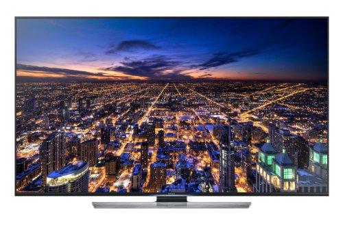 Samsung UE55HU7590 UHD /4K(EU-Modell UE55HU7500) LED-TV