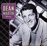 Songtexte von Dean Martin - That's Amore: The Best of Dean Martin