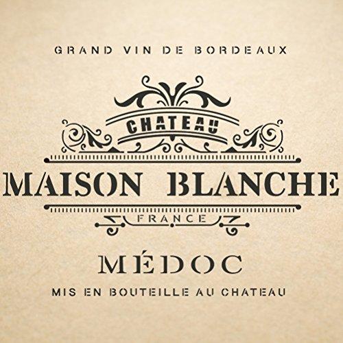 j-boutique-schablonen-maison-blanche-label-schablone-fur-vintage-art-diy-basteln-und-wanddekoration-