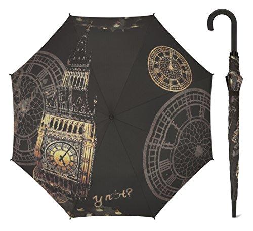 y-not-long-ac-ombrello-87-cm-london