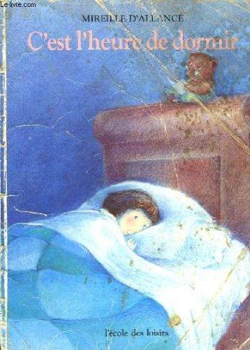 """<a href=""""/node/1419"""">C'est l'heure de dormir</a>"""