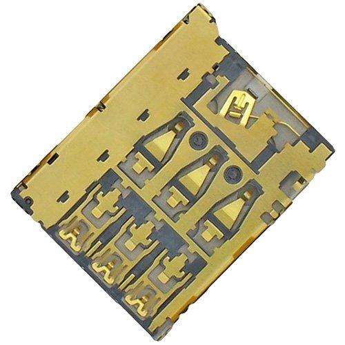 650, 950 XL Original SIM Karten Leser ()