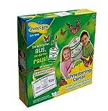 Insect Lore 48111 - Allevamento di Farfalle [Importato dalla Germania]