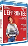 L'Effrontée [Blu-ray + Copie digitale]