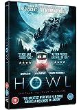 Howl [DVD]