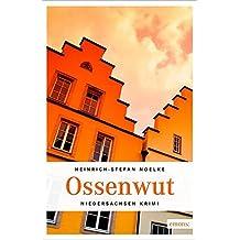 Ossenwut (Hero Dyk)