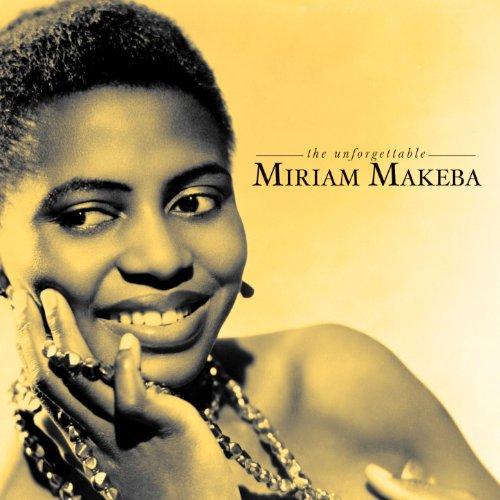 Malaika (My Angel) [feat. Harry Belafonte]