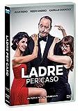 Ladre per Caso (DVD) - Best Reviews Guide
