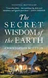 The Secret Wisdom of the Earth