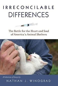 Irreconcilable Differences (English Edition) par [Winograd, Nathan J. ]