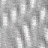 Berger Vorzeltteppich Soft verschiedene Farben und Größen, robust, ideal für Zelte, Balkone, Terrassen 200cm breite (grau, 400 x 200 cm)