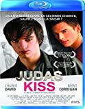 Judas Kiss [Blu-ray]