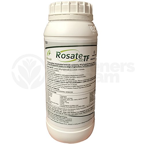 rosate-360-tf-very-strong-glyphosate-weedkiller-kills-the-weeds-the-roots-1-litre