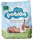 Totsbots Waschmittel Potion für Stoffwindeln duftfrei 750 g
