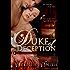 Duke of Deception (Wentworth Trilogy Book 1)