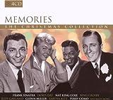 Memories-Christmas Collection