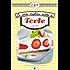 Le cento migliori ricette di torte (eNewton Zeroquarantanove)
