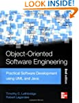 Object-Oriented Software Engineering:...