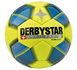 Derbystar Soft Pro Light Futsal