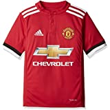 9720bb927c9 adidas Boys  Manchester United Home Jersey