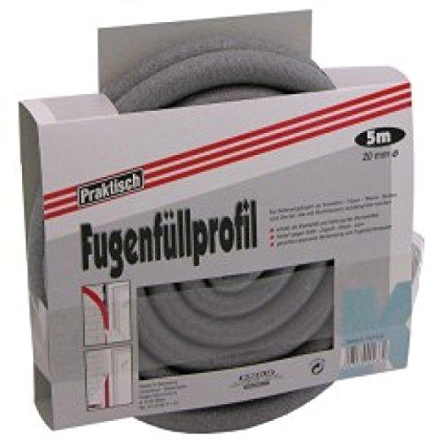 bindulin-15-mm-5-m-fugenfullprofil-rundschnur-hinterfullmaterial-fullprofil-suceur