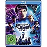 Ready Player One [Blu-ray] hier kaufen