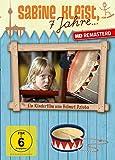 Sabine Kleist, 7 Jahre ... - HD Remastered