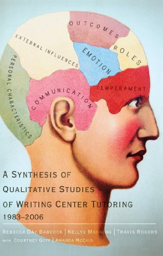 a-synthesis-of-qualitative-studies-of-writing-center-tutoring-1983-2006