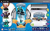 [UK-Import]Skylanders Spyros Adventure Starter Pack Game PS3