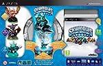 Skylanders : Spyro's adventure - pack...
