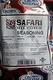 Crown National Safari Biltong Spice 1kg