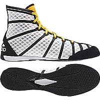 Adidas Adizero Boxing Chaussure - SS17
