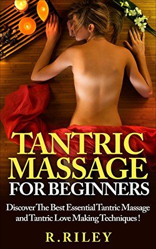 best tantric sex book pdf